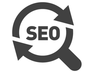 SEO - SEO set-up and ongoing support that delivers results