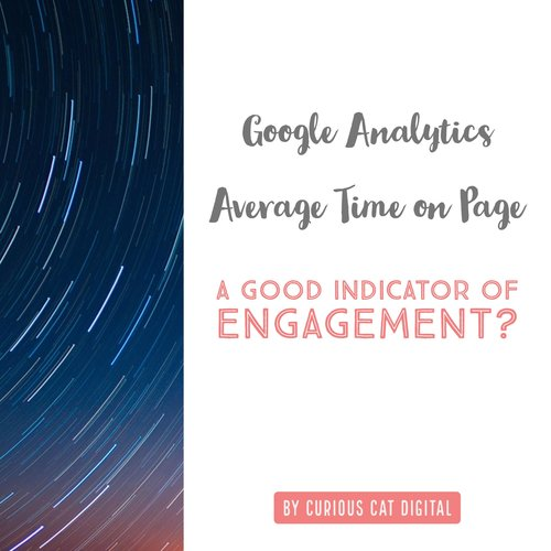 GA-Time-on-Page-engagement-metric