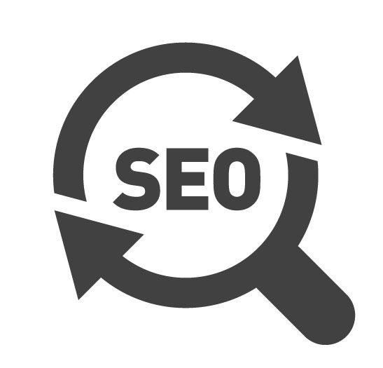 Copy of SEO