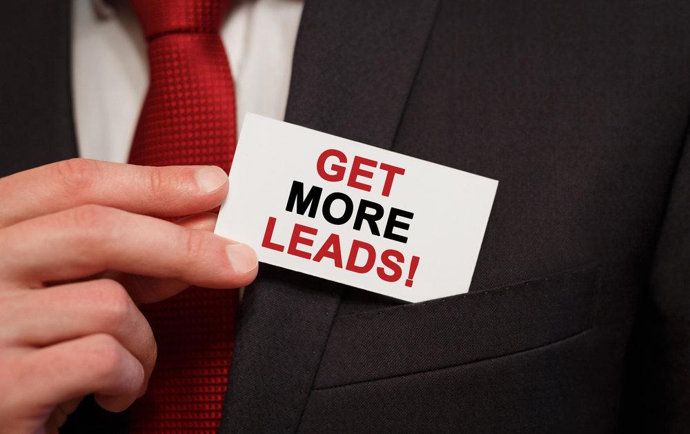 Get-more-leads.jpg