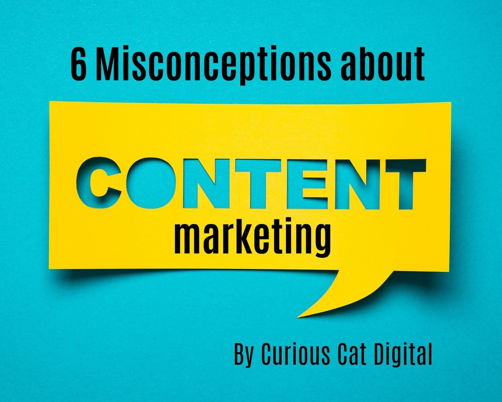 6-misconceptions-about-content-marketing