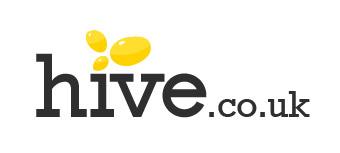 hive.co.uk.jpg