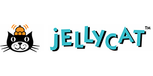 Jellycat-Logo.jpg