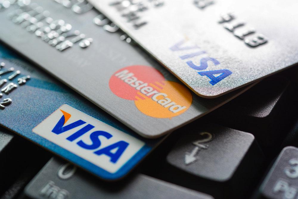 Digital-marketing-for-financial-services.jpg