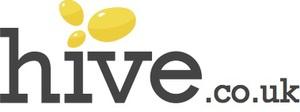 HiveURL.jpg