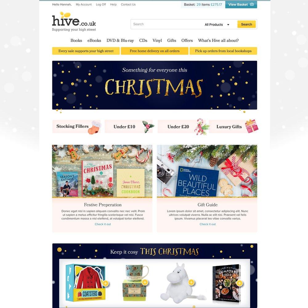 Hive-christmas-homepage.jpg