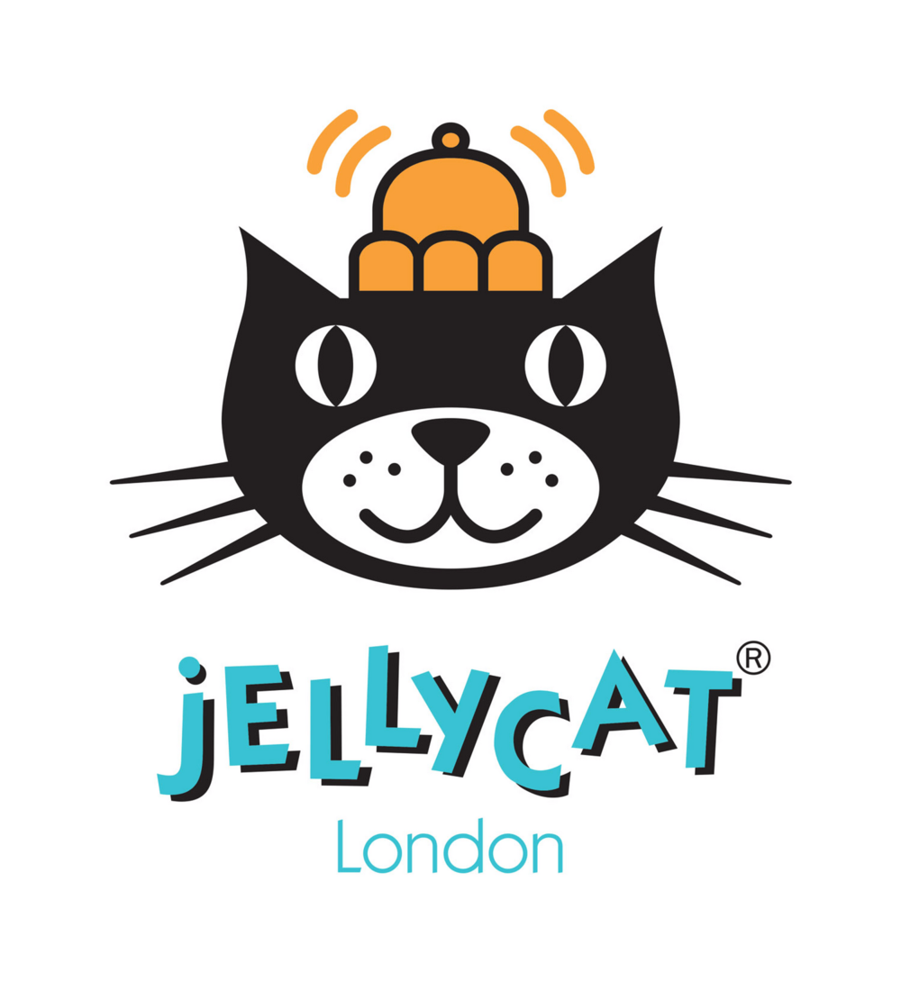 Jellycat-logo.png