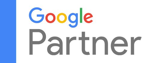 google-partner.png