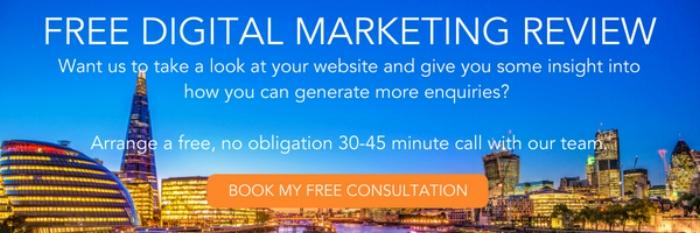 Free-digital-marketing-review-CTA.jpg