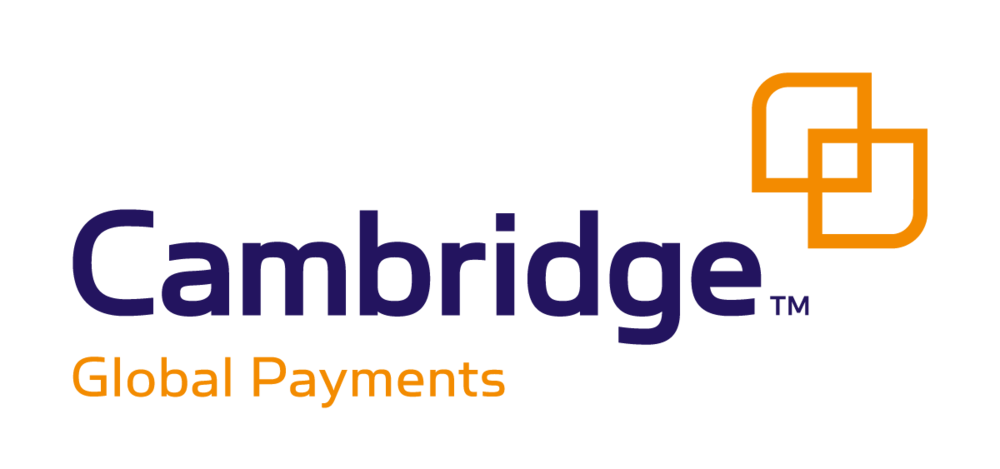 case study - Cambridge Global Payments increases UK website traffic by 44% year on year