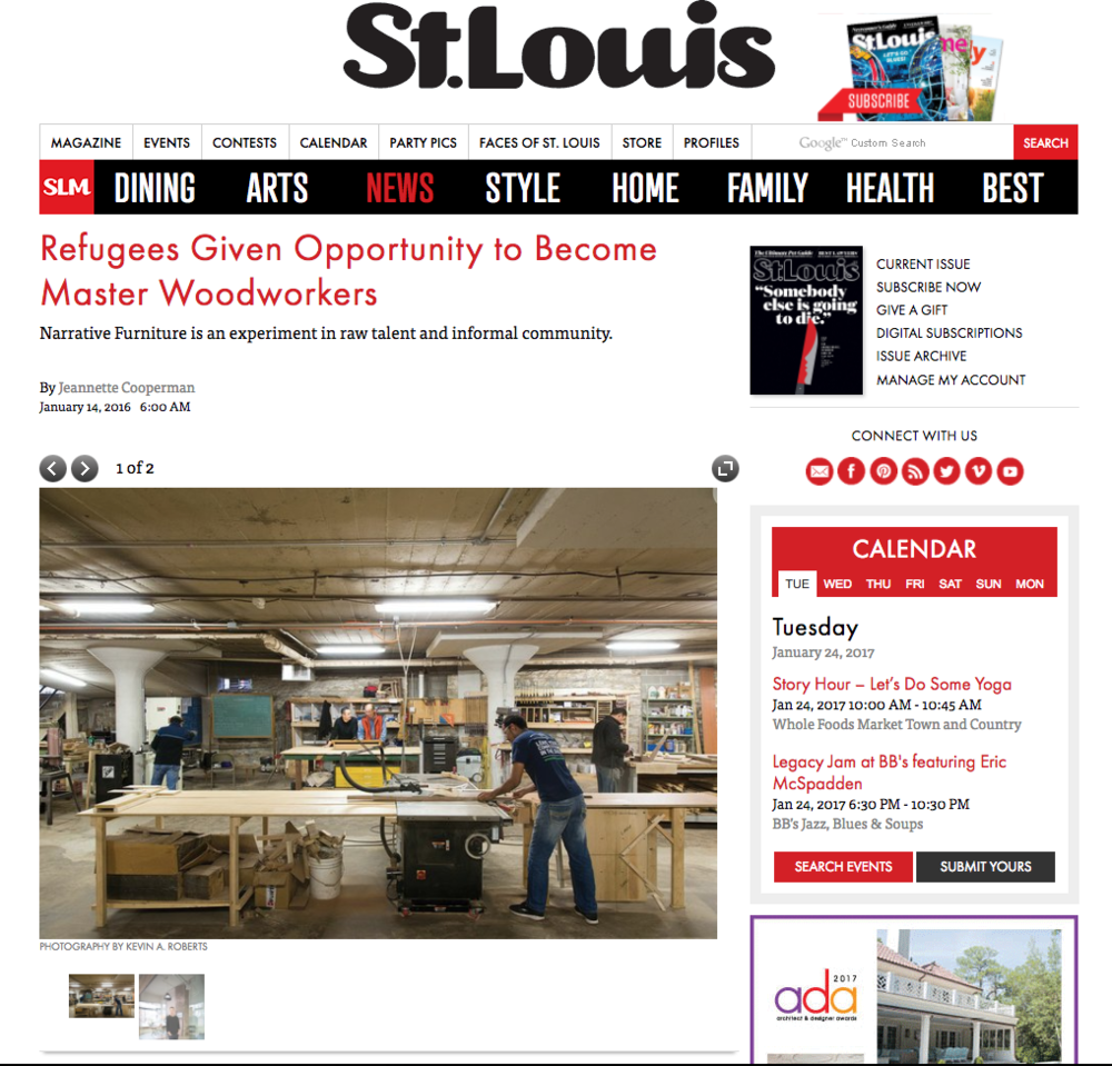 St Louis Magazine Feature 2017-01-24 at 9.25.10 AM.png