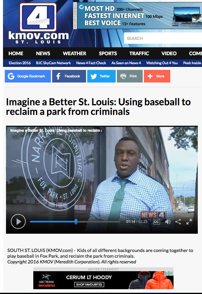 KMOV - Fox Park Little League 2017-01-24 at 9.29.29 AM.png