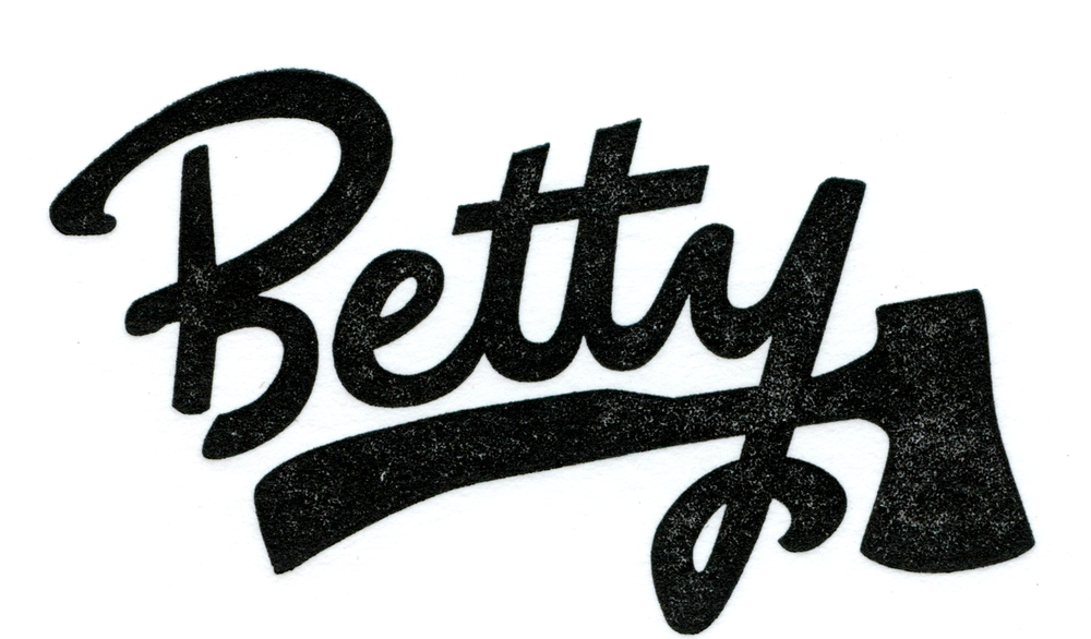 Betty Hatchett