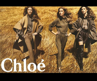 Ads_AW0910_Chloe.jpg