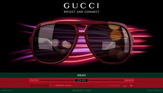 Gucci+Eyeweb+Male+3D+image+2.jpg