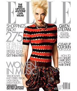 Gwen-Stefani-Photos_in_the_magazine1.jpg
