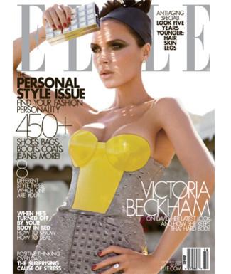 Victoria-Beckham_articleimage.jpg