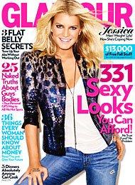 cover_glamour_190.jpg