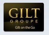 gilt+on+the+go_logo.jpg