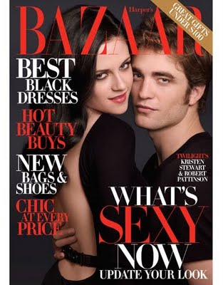 robert-pattinson-kristen-stewart-newsstand-cover-1209-de.jpg