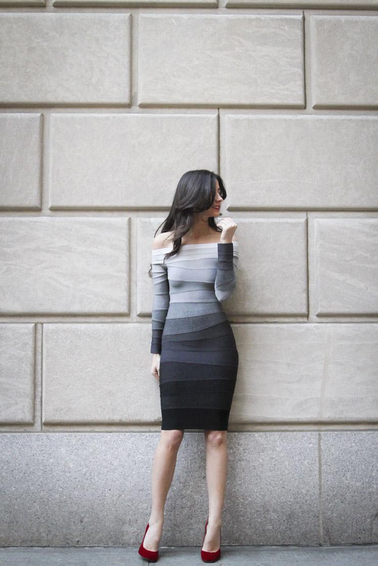 fashion 8