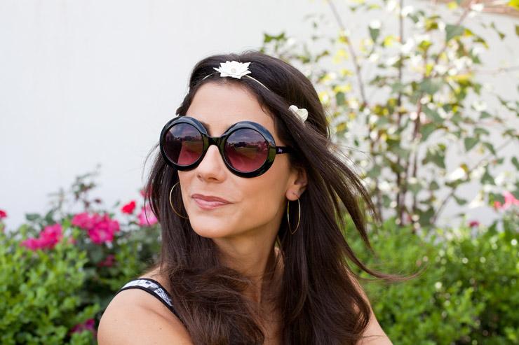Joy Jacobs Photography Stylecaster Coachella