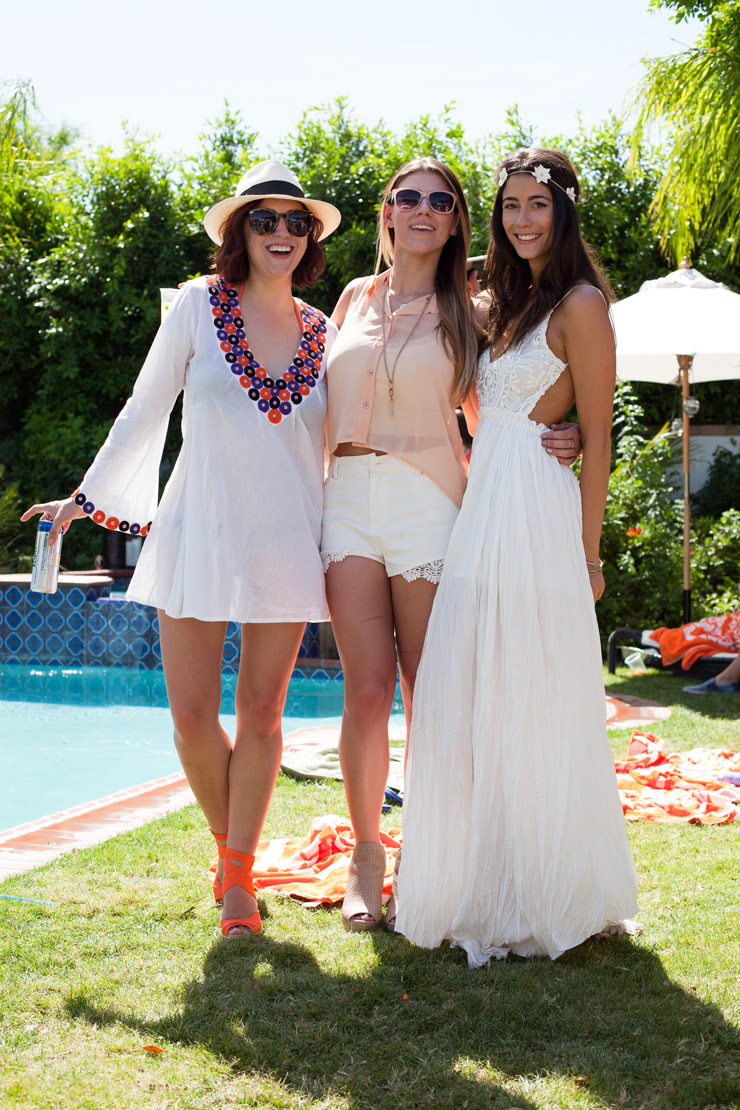 Joy Jacobs Photography Stylecaster Coachella