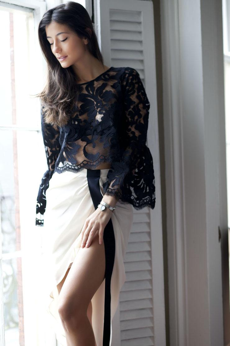 Lindsey Calla