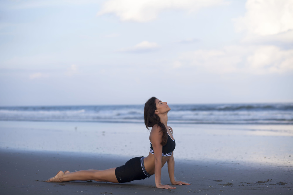 beach yoga insta.jpg