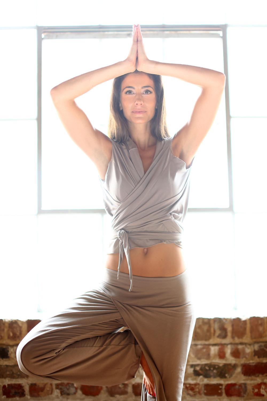 CIM yoga 1.jpg