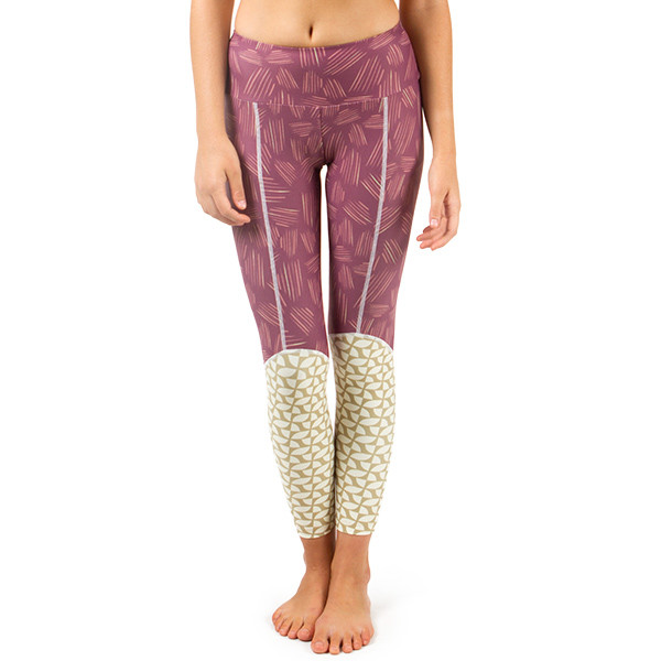Seea_SP15_Calafia_Surf_Legging_Prarie_01.jpg