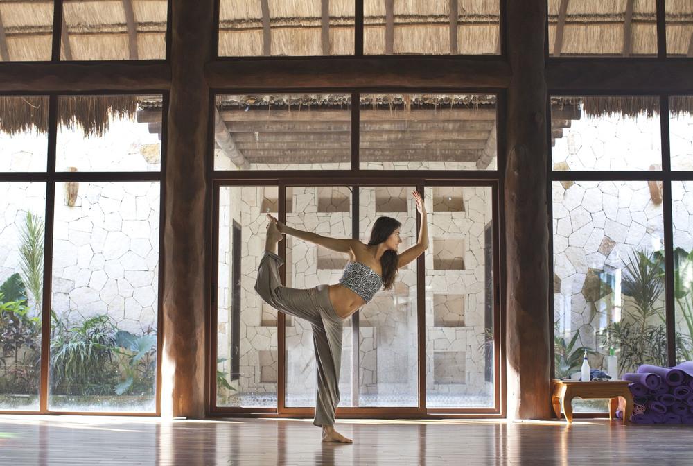 yoga 5 crop.jpg