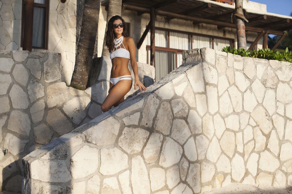 bikini 2 ps.jpg