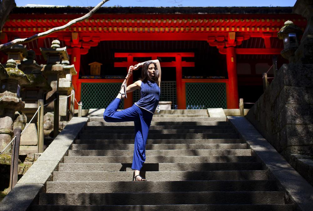 kyoto garden yoga.jpg