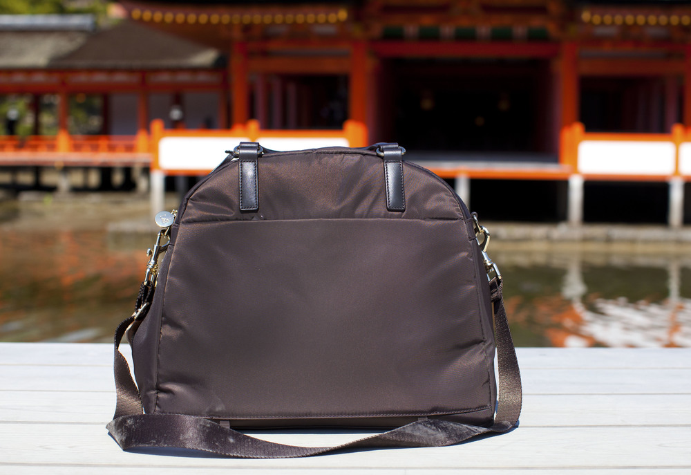 japan lo and sons bag.jpg
