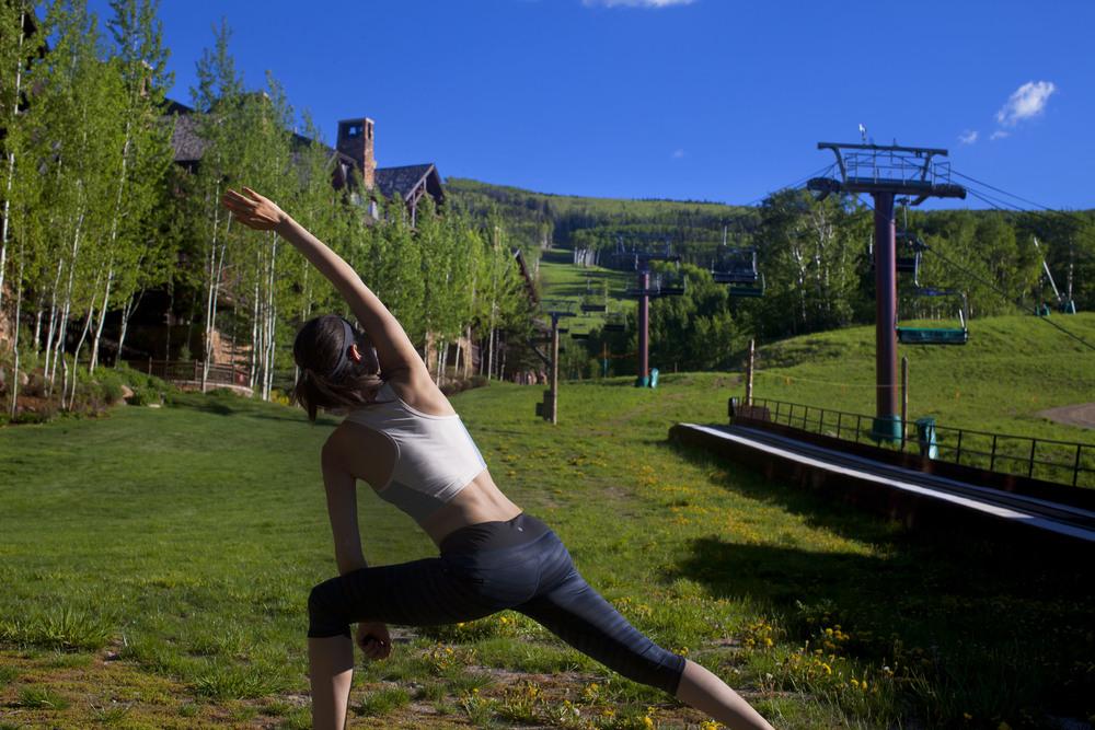 yoga back .jpg