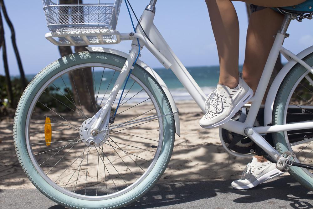 shoe bike.jpg