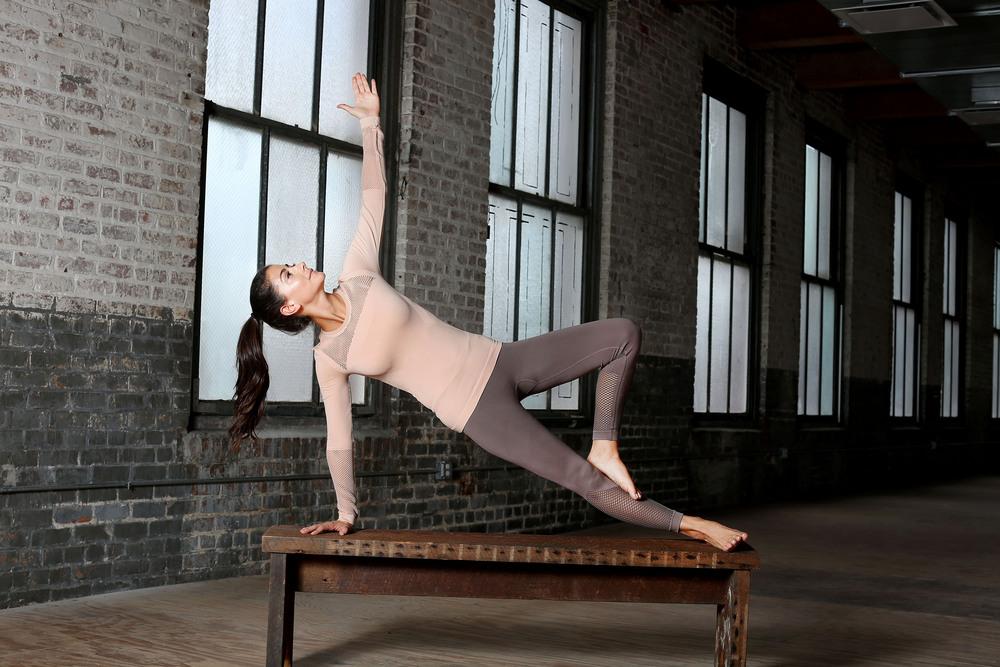 Stella yoga 2.jpg