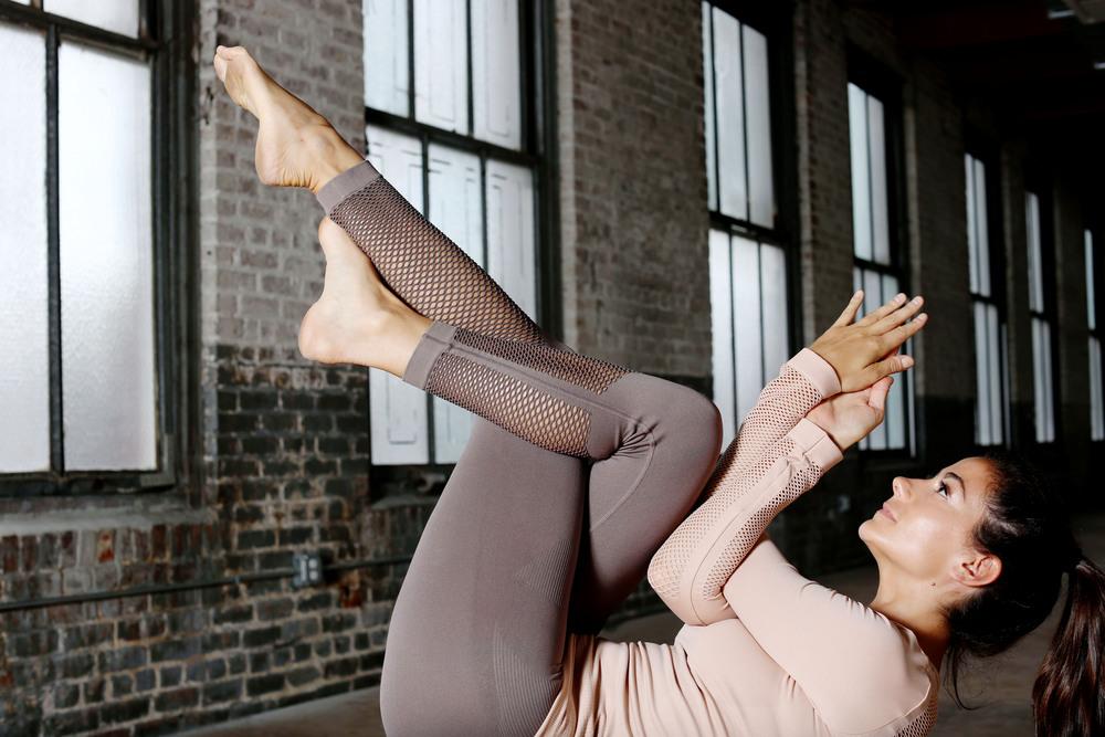 Stella yoga 5 (1).jpg
