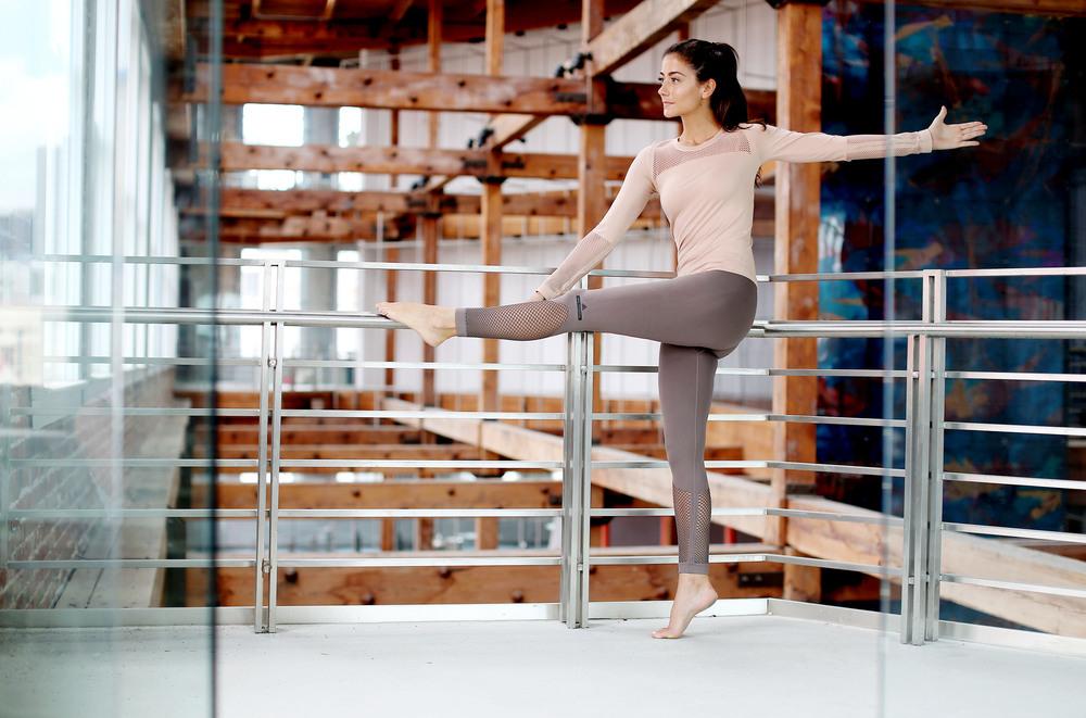 Stella yoga .jpg