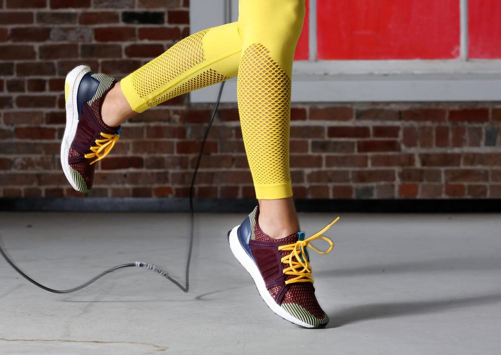 stella jump boost shoe.jpg