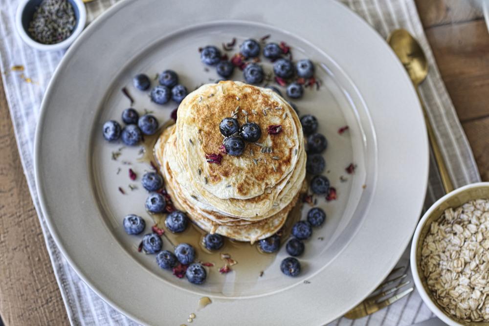exp pancakes.jpg