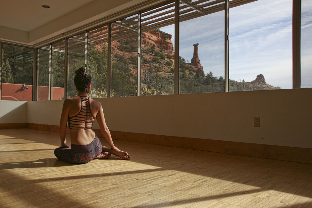 yoga studio sedona.jpg