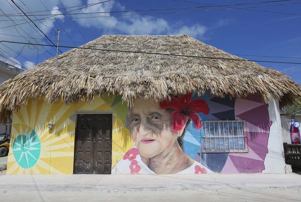 mural2-1.jpg