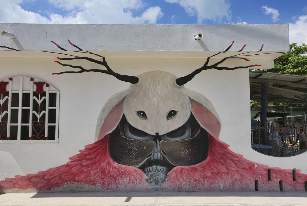 mural1-1.jpg