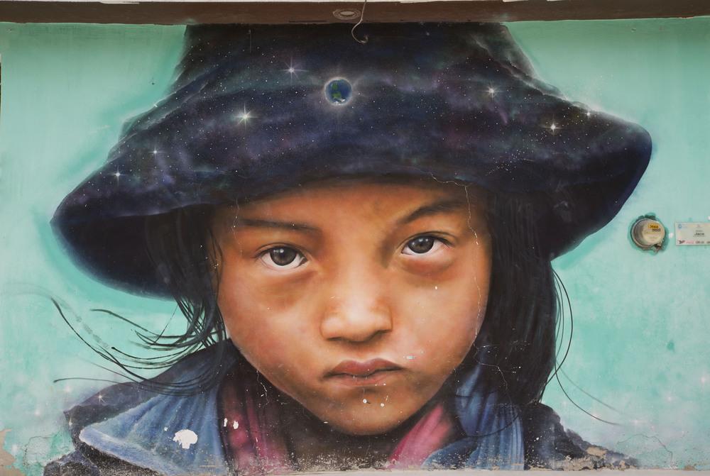 mural4-1.jpg