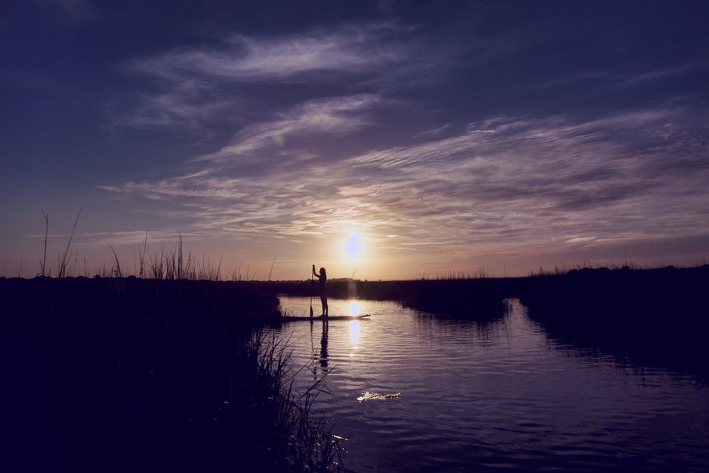sunsetpaddle1.jpg