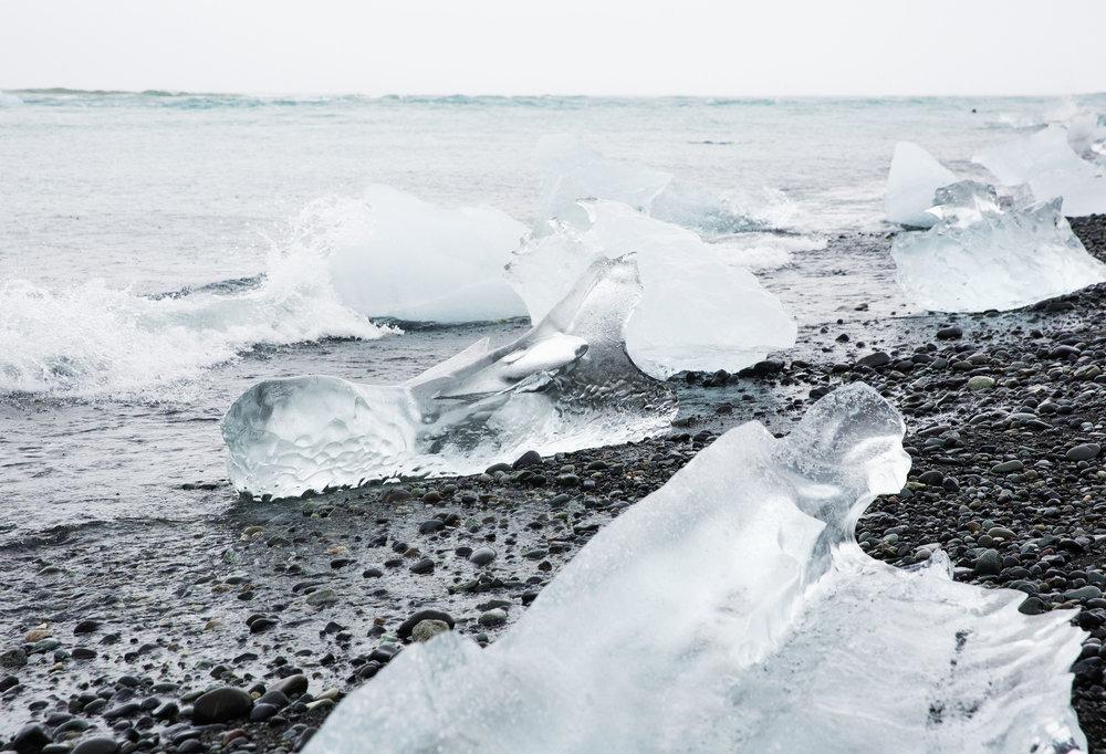 glaciersbeach.jpg