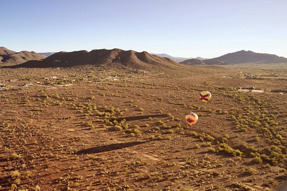 balloonsnew1-1.jpg