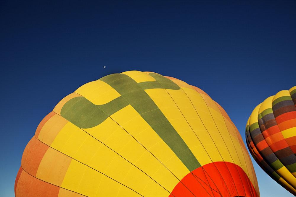 balloonmoon.jpg